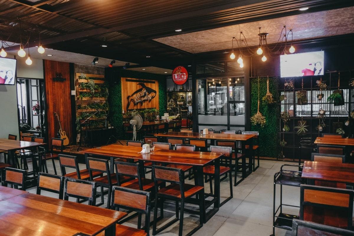review-great-fish-menu-5-restaurants-nakhon-phanom-isan-thailand-53