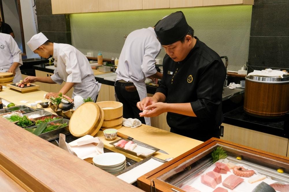 shichi-japanese-restaurant-12
