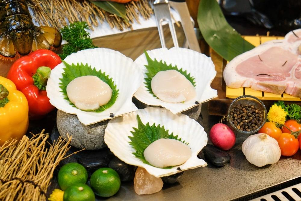 shichi-teppanyaki-4