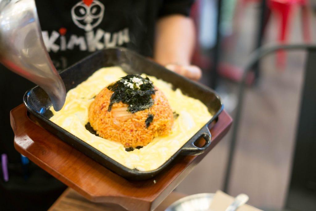 KimKun 4