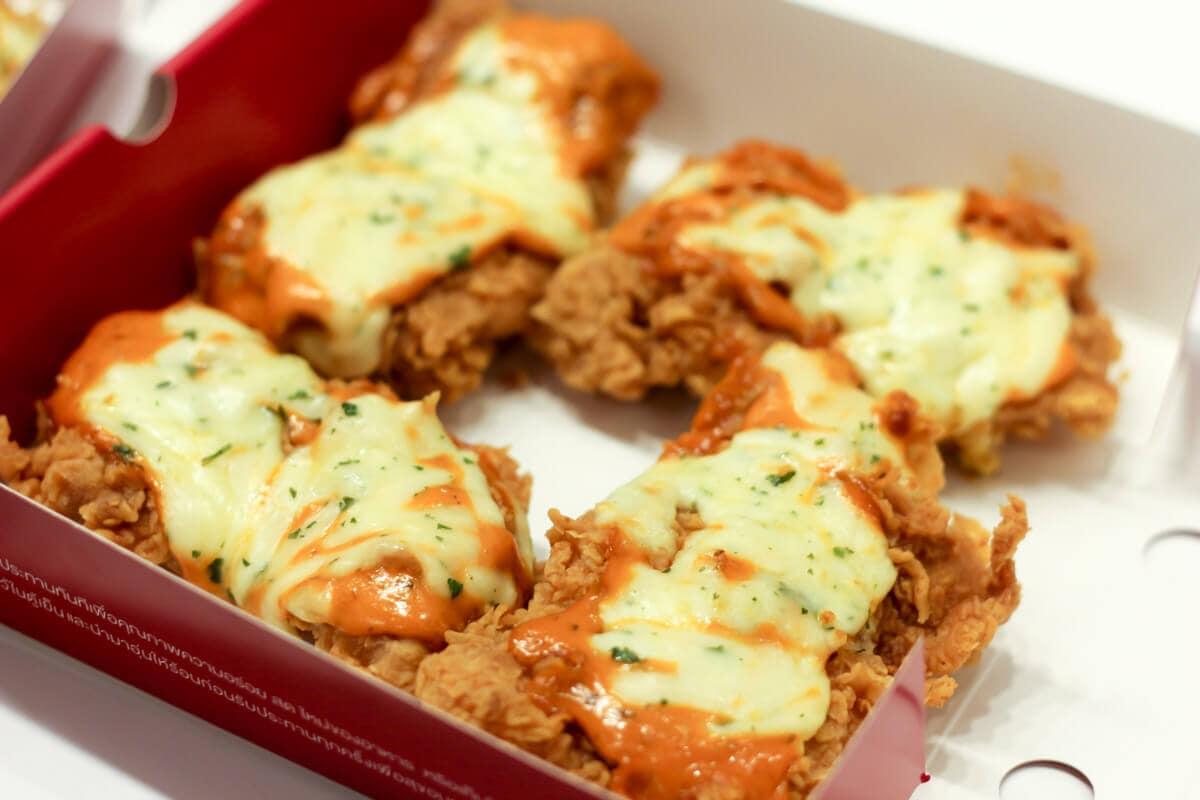 KFC Chizza-3