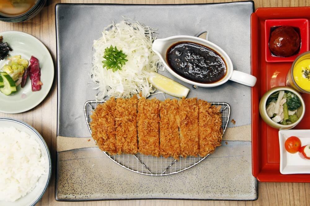 Maisen-Katsu-Cheese-Fondue-12