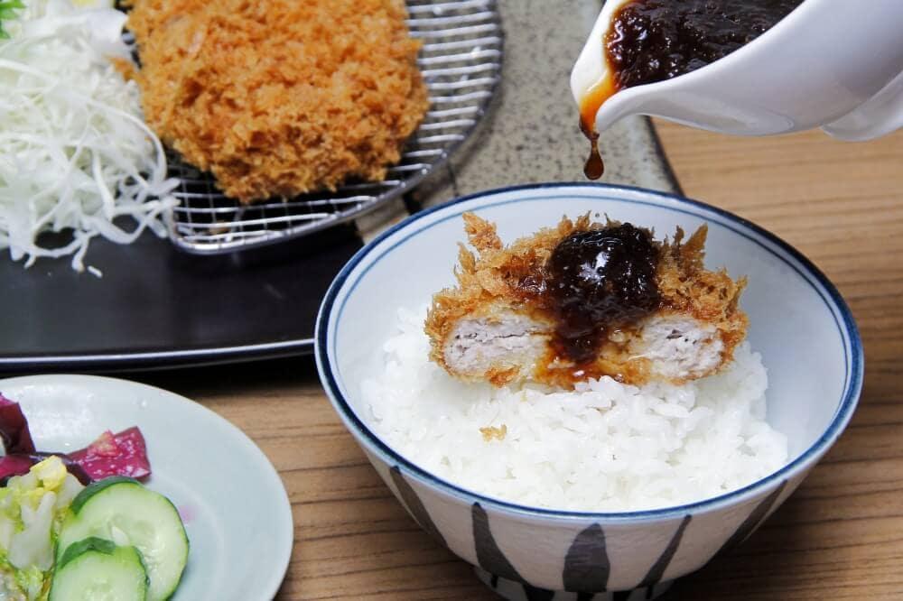 Maisen-Katsu-Cheese-Fondue-13