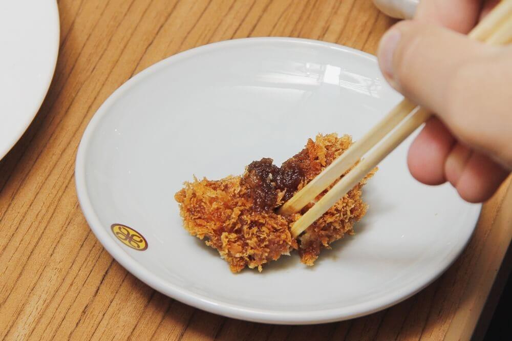 Maisen-Katsu-Cheese-Fondue-14