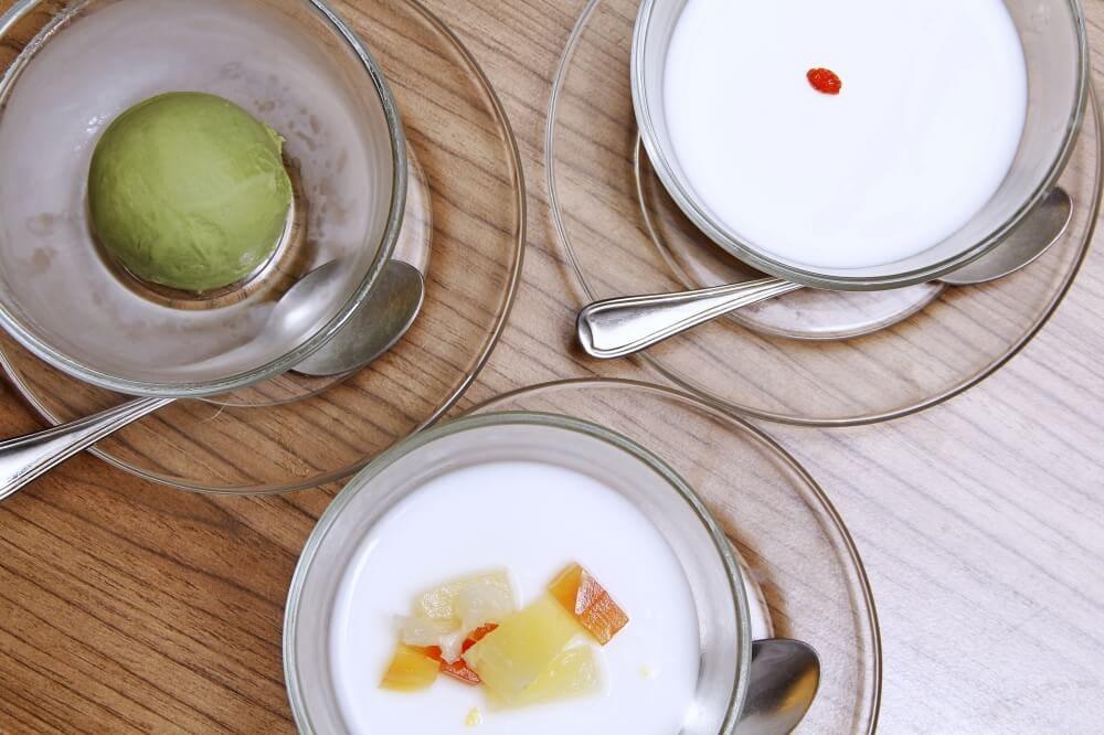 Maisen-Katsu-Cheese-Fondue-15