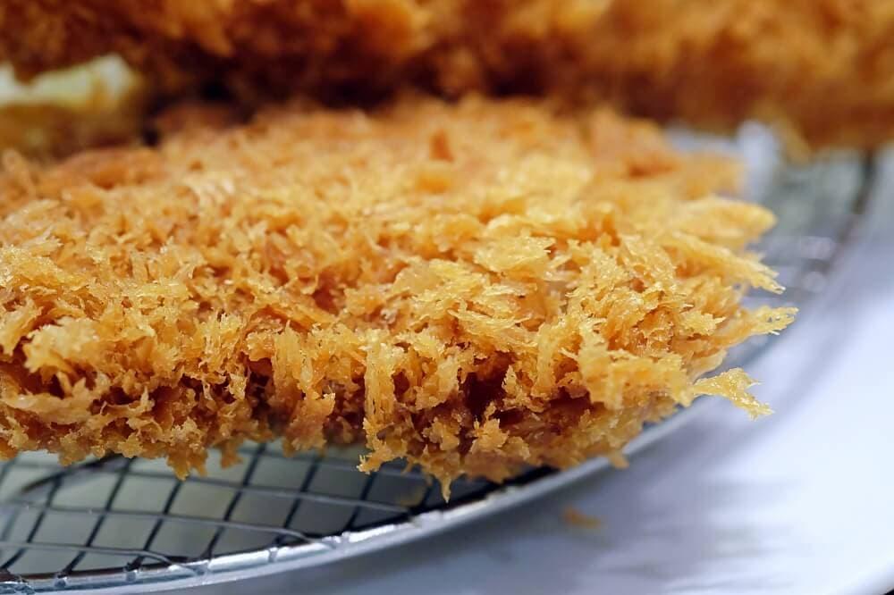Maisen-Katsu-Cheese-Fondue-21