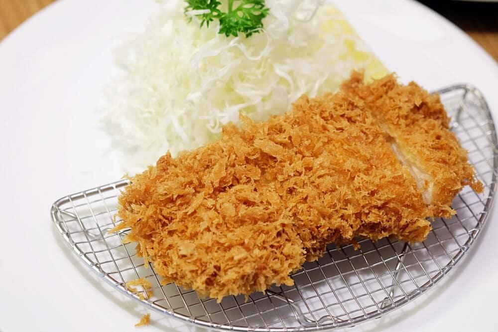 Maisen-Katsu-Cheese-Fondue-22