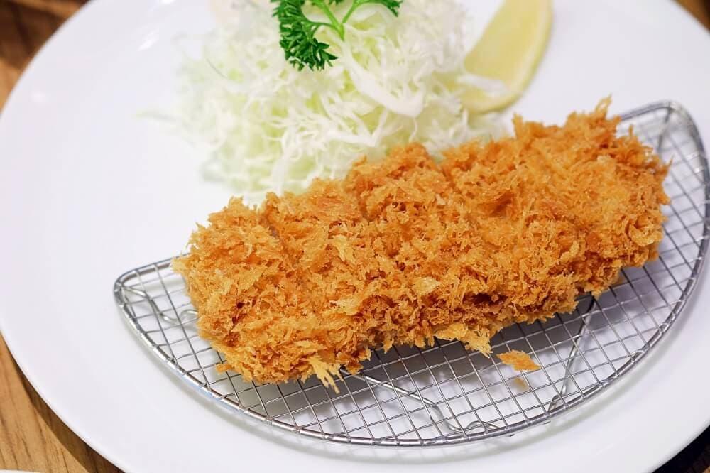 Maisen-Katsu-Cheese-Fondue-23