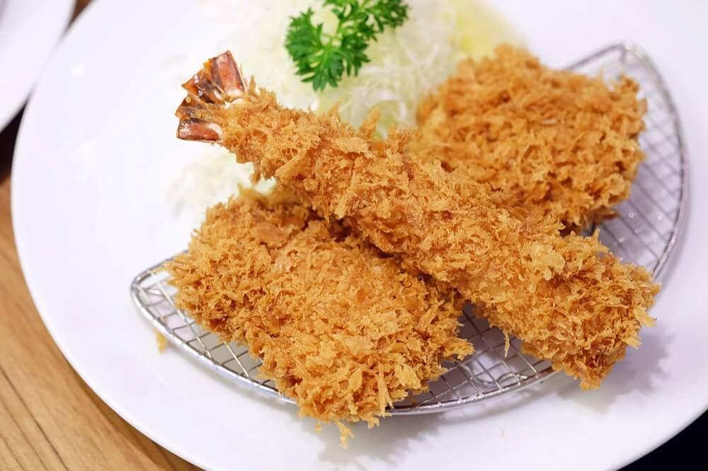 Maisen-Katsu-Cheese-Fondue-24