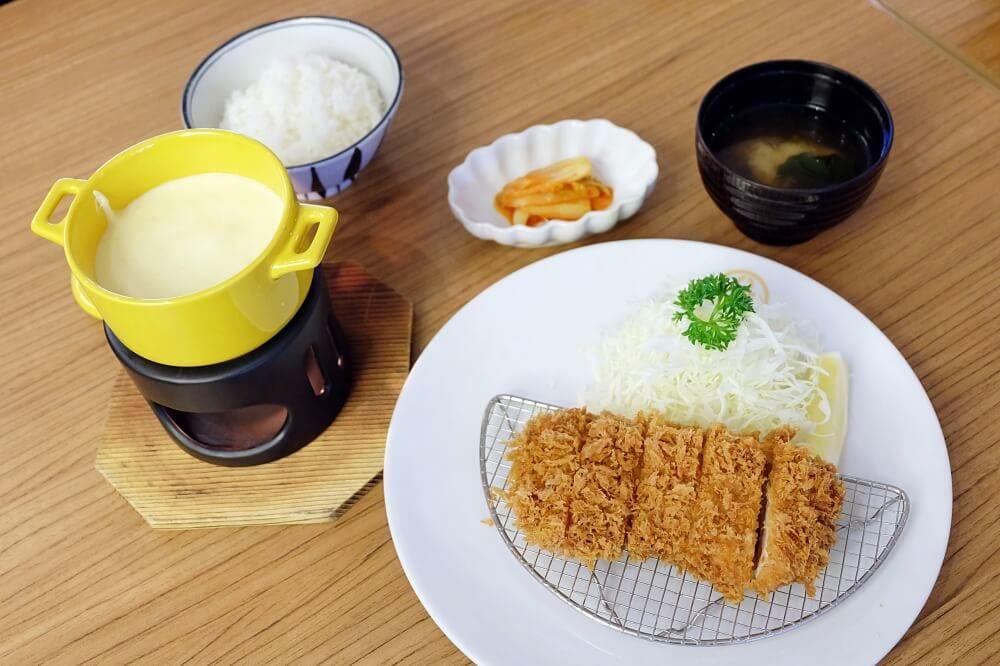 Maisen-Katsu-Cheese-Fondue-27