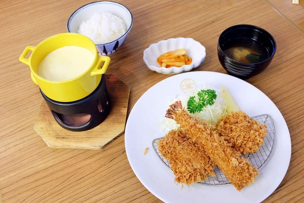 Maisen-Katsu-Cheese-Fondue-29