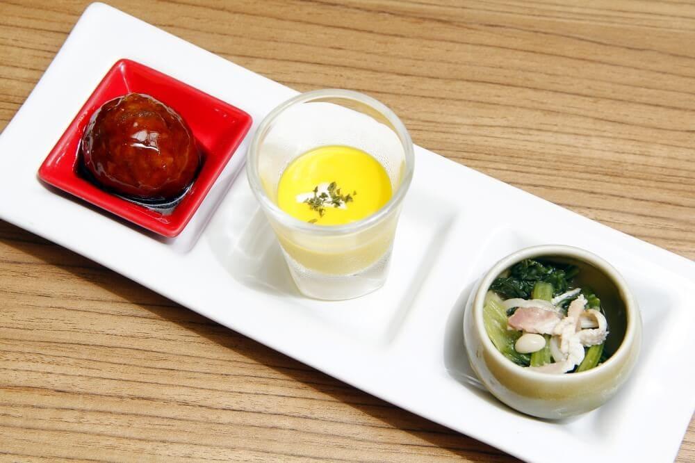 Maisen-Katsu-Cheese-Fondue-3