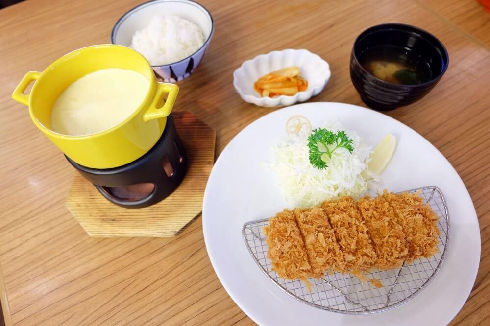 Maisen-Katsu-Cheese-Fondue-30