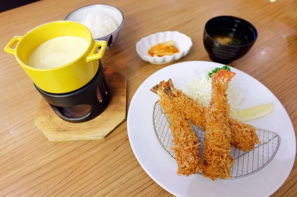 Maisen-Katsu-Cheese-Fondue-31