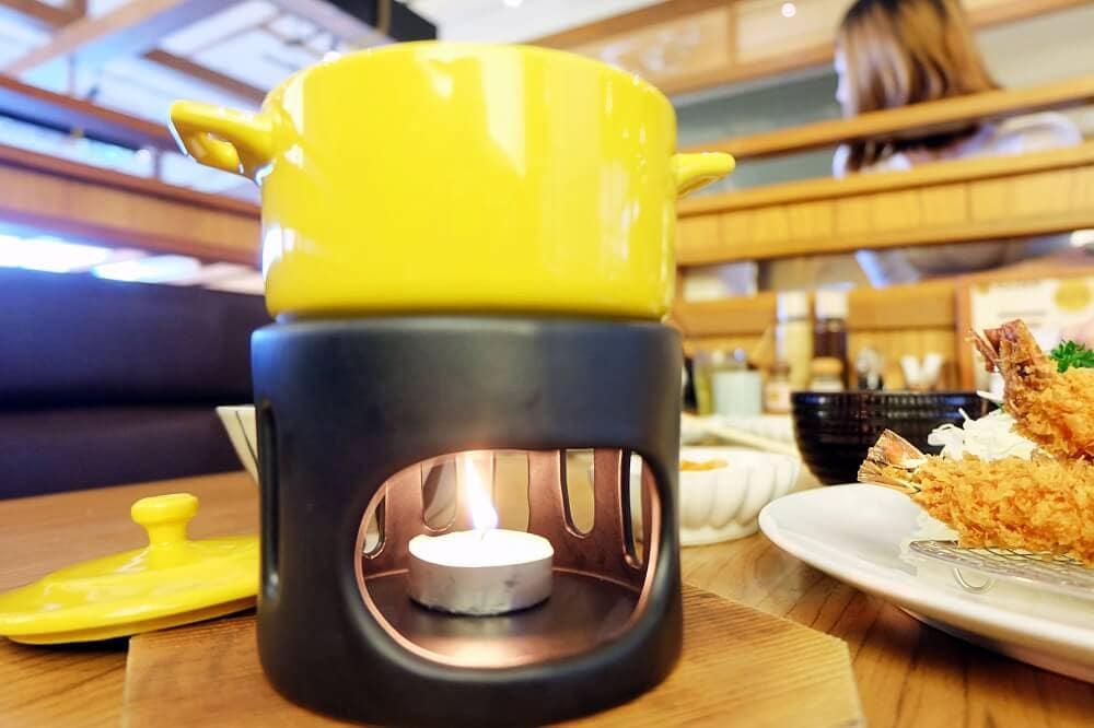 Maisen-Katsu-Cheese-Fondue-32