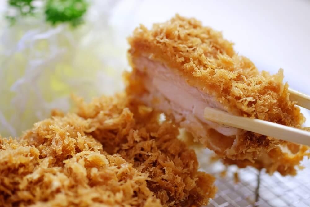 Maisen-Katsu-Cheese-Fondue-49