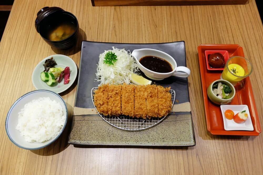 Maisen-Katsu-Cheese-Fondue-55