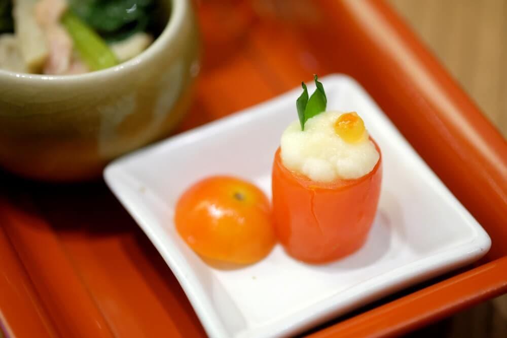 Maisen-Katsu-Cheese-Fondue-57