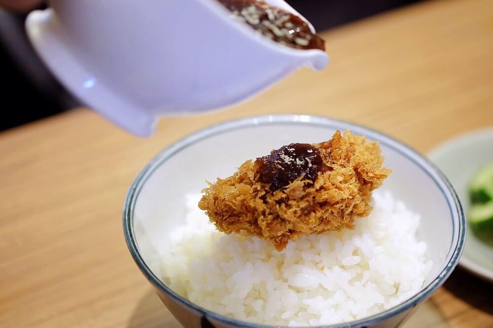 Maisen-Katsu-Cheese-Fondue-59