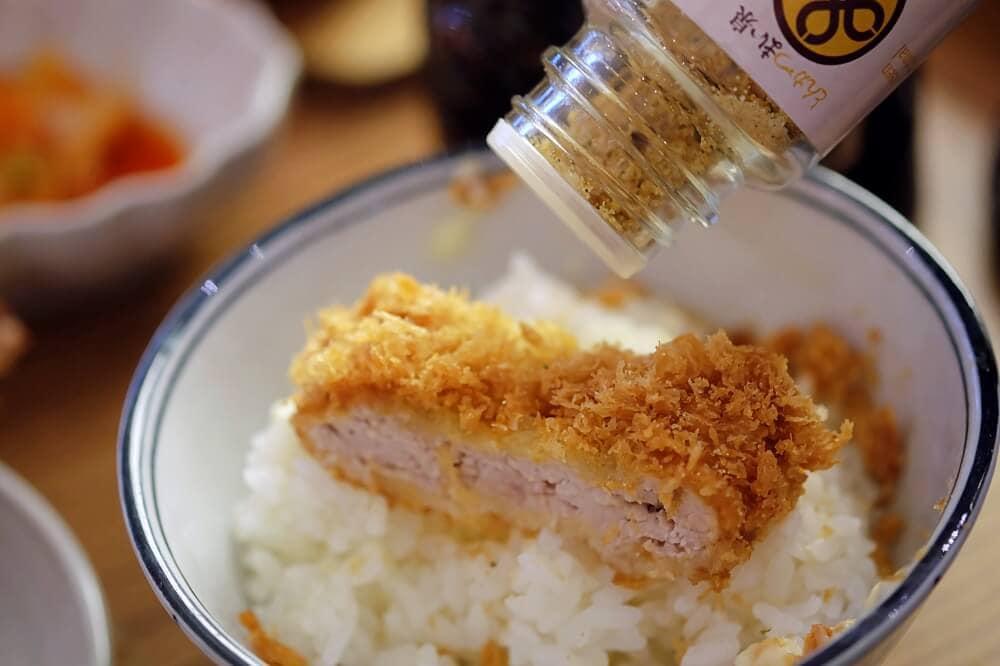 Maisen-Katsu-Cheese-Fondue-62