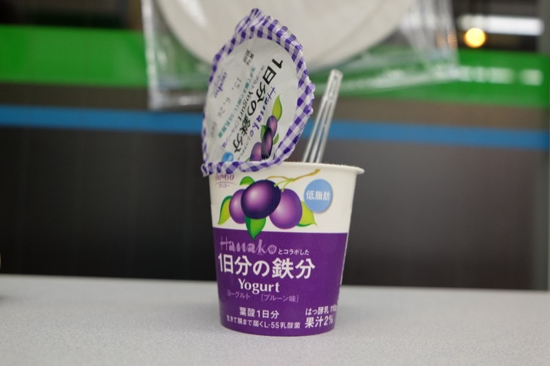convinence-store-japan-13