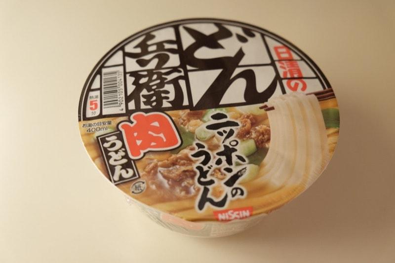 convinence-store-japan-27