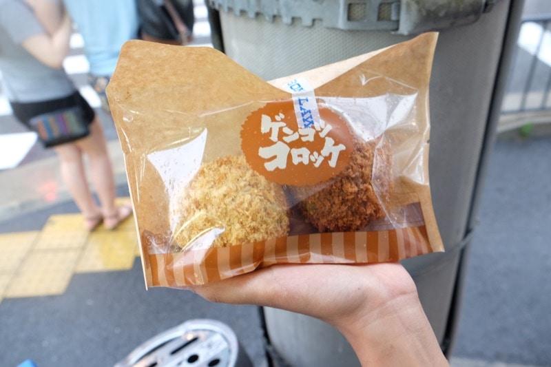convinence-store-japan-39