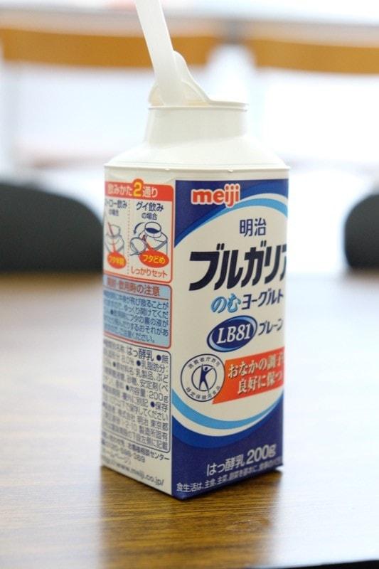 convinence-store-japan-62