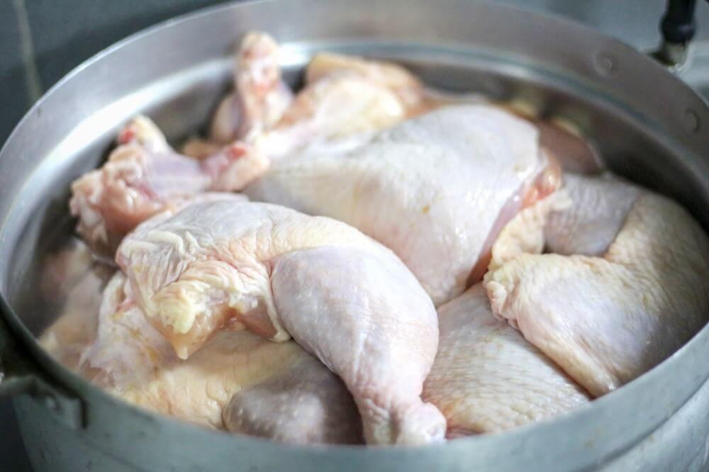 cooking-coke-chicken-1