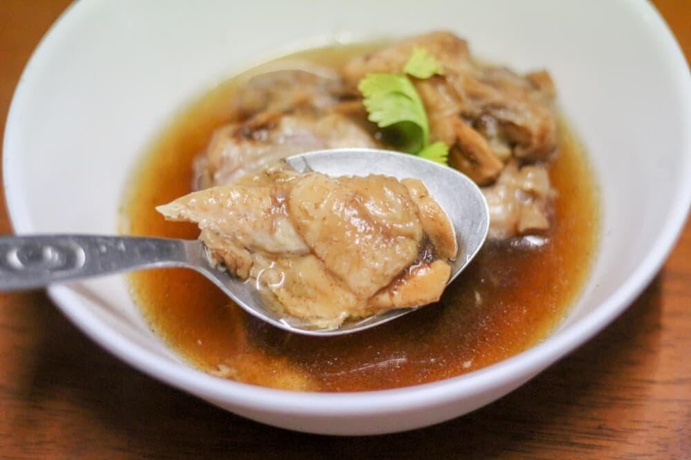 cooking-coke-chicken-11