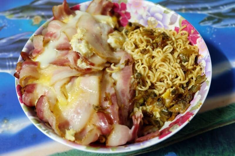 cooking-mama-bacon-lava-egg-13