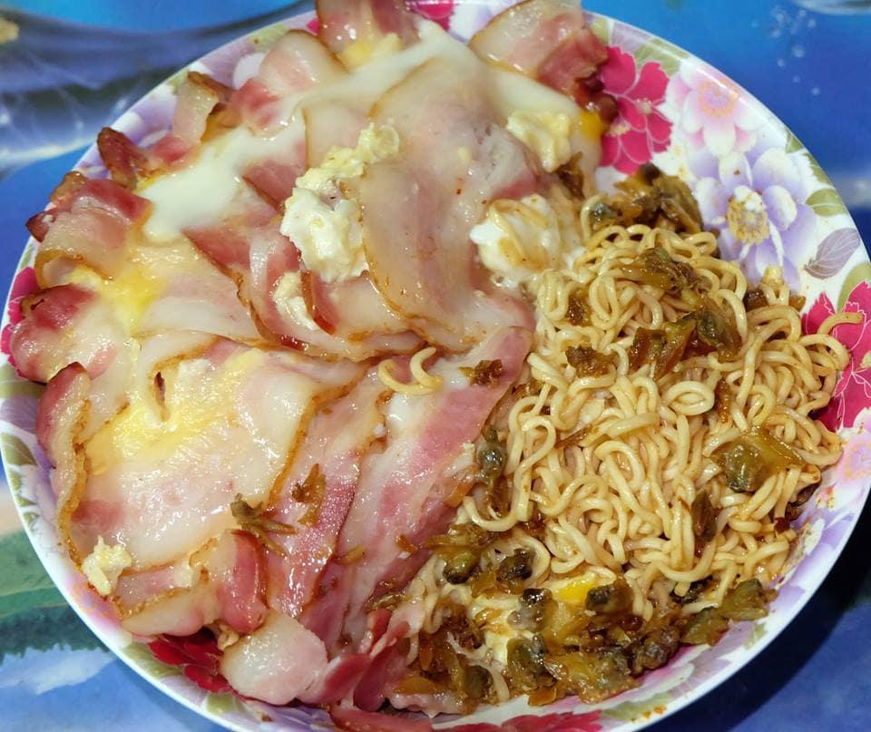 cooking-mama-bacon-lava-egg-15