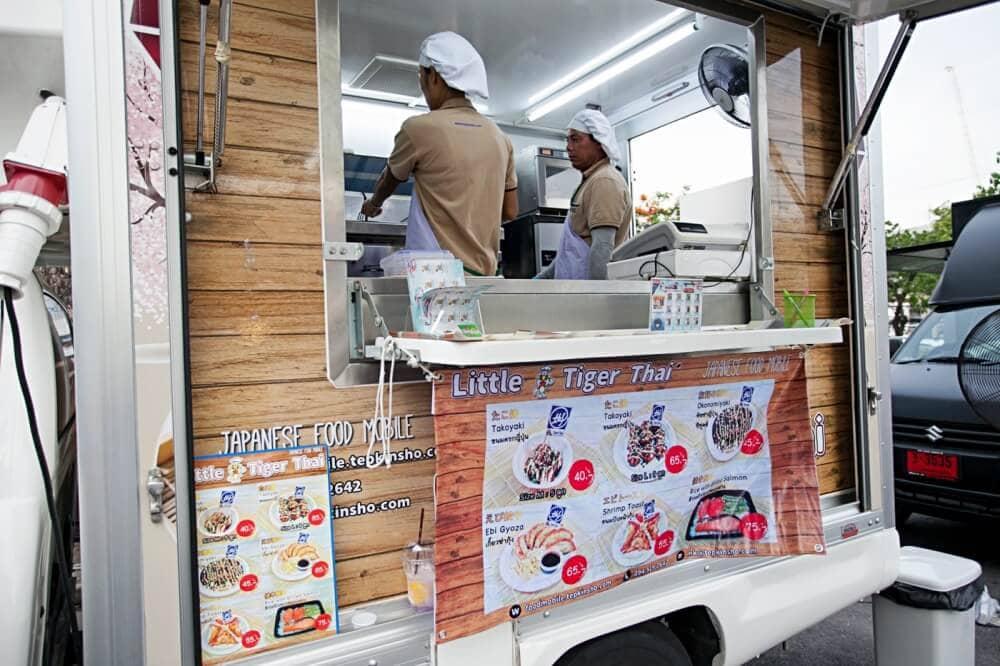 food-truck-festival-Central-Rattanathibet-july-2016-26