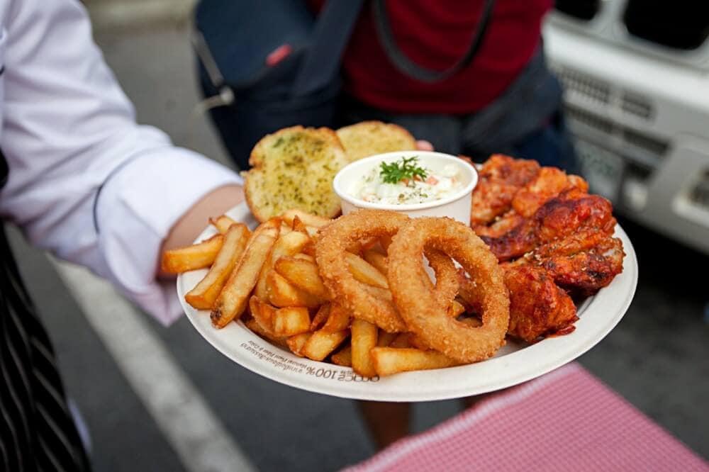 food-truck-festival-Central-Rattanathibet-july-2016-42