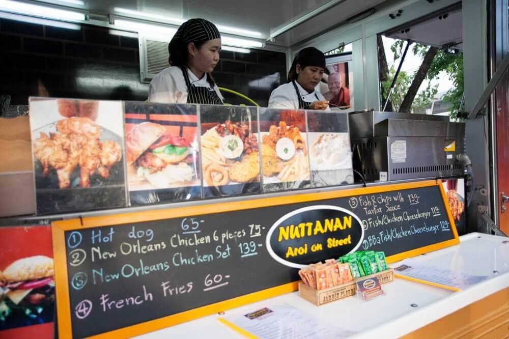 food-truck-festival-Central-Rattanathibet-july-2016-47