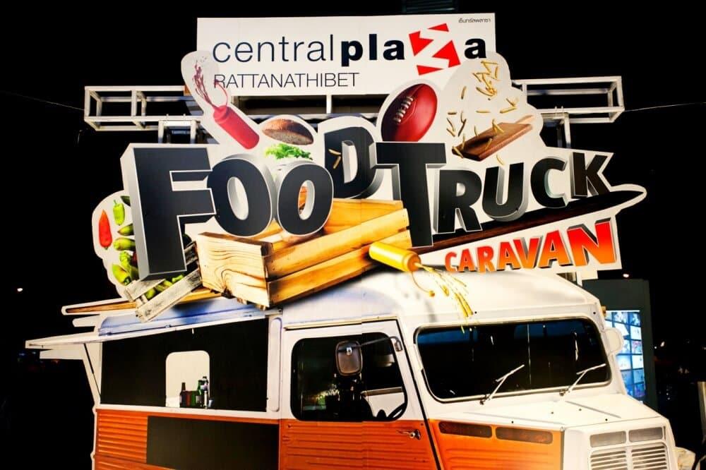 food-truck-festival-Central-Rattanathibet-july-2016-88