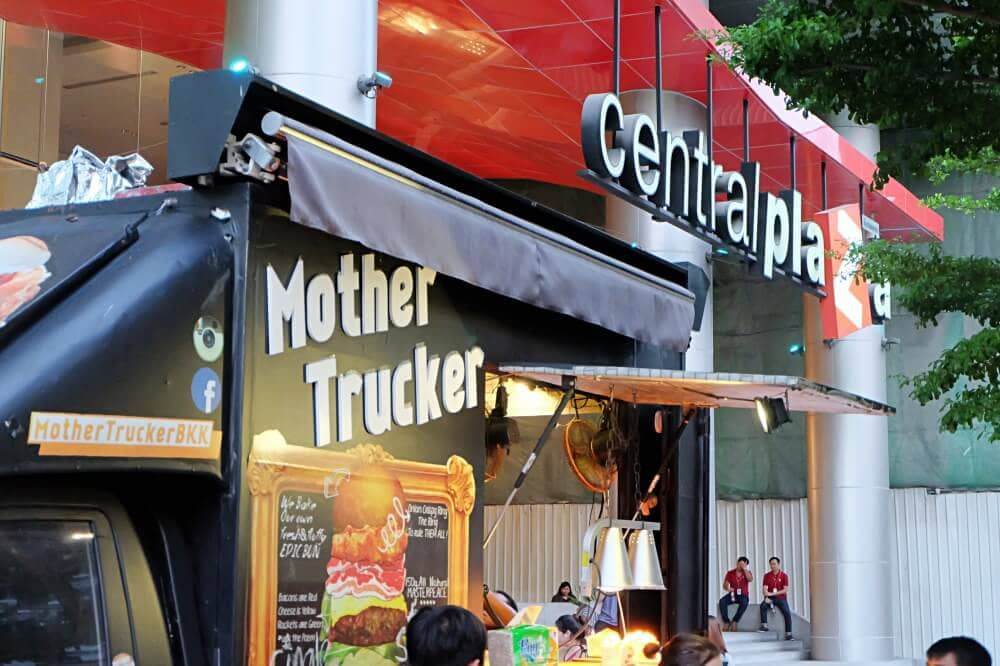 food-truck-festival-central-rama-9-july-2016-113