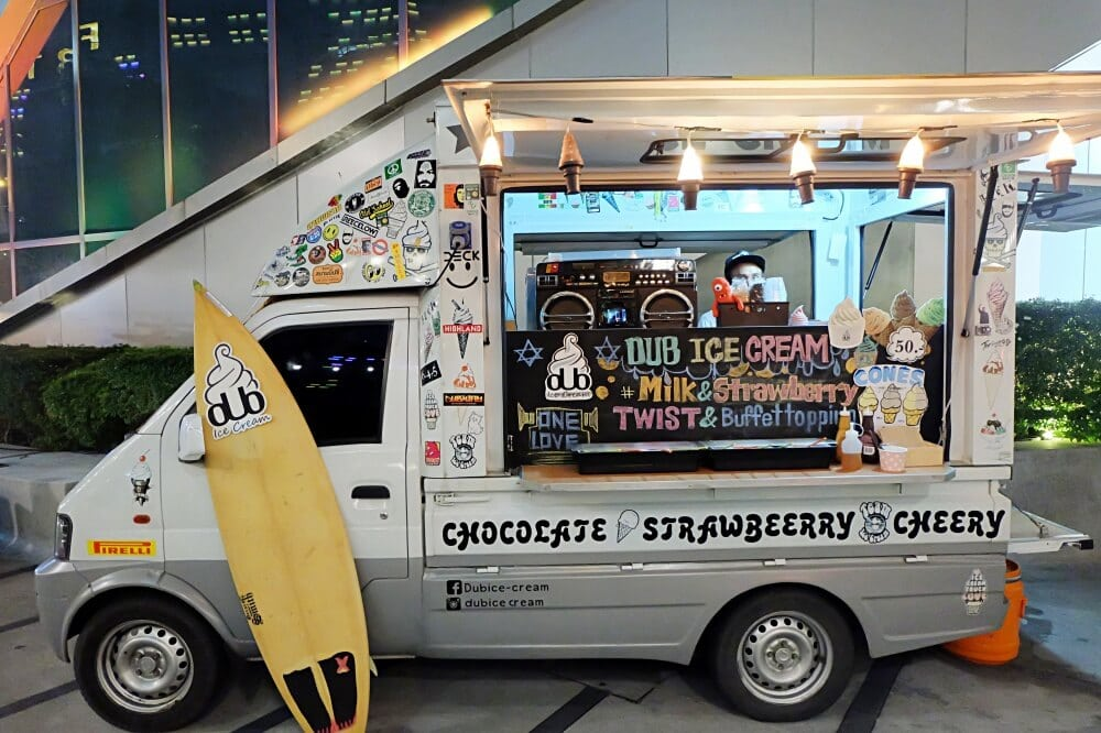 food-truck-festival-central-rama-9-july-2016-120
