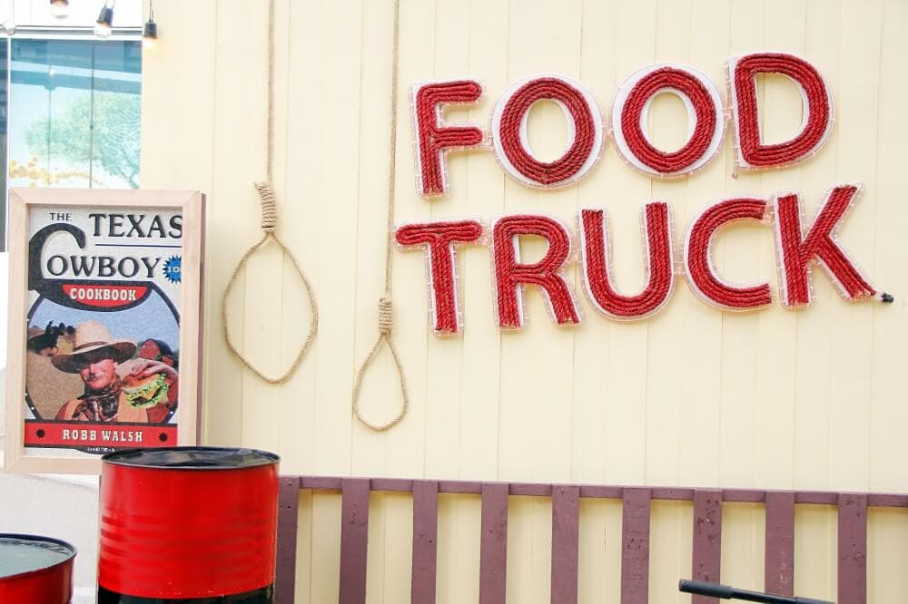food-truck-festival-central-rama-9-july-2016-18