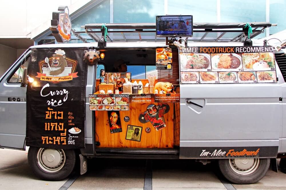 food-truck-festival-central-rama-9-july-2016-19