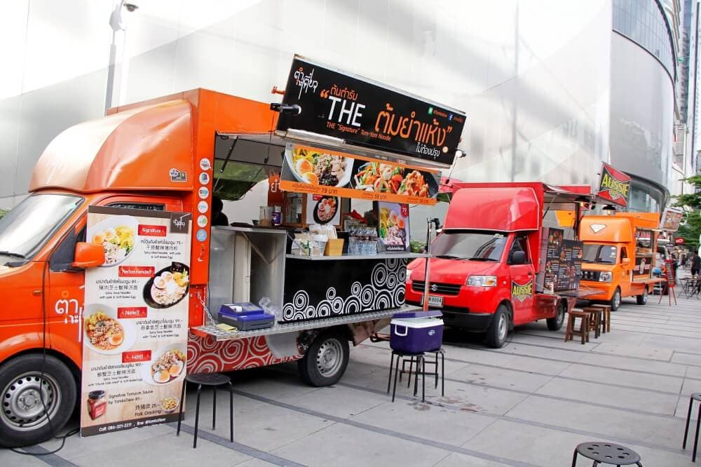 food-truck-festival-central-rama-9-july-2016-26
