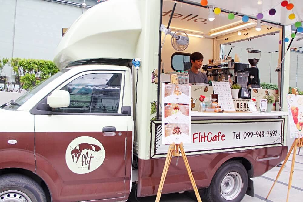 food-truck-festival-central-rama-9-july-2016-4