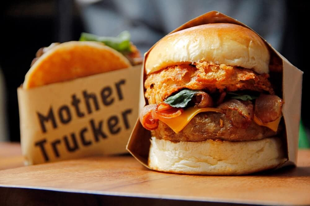 food-truck-festival-central-rama-9-july-2016-41