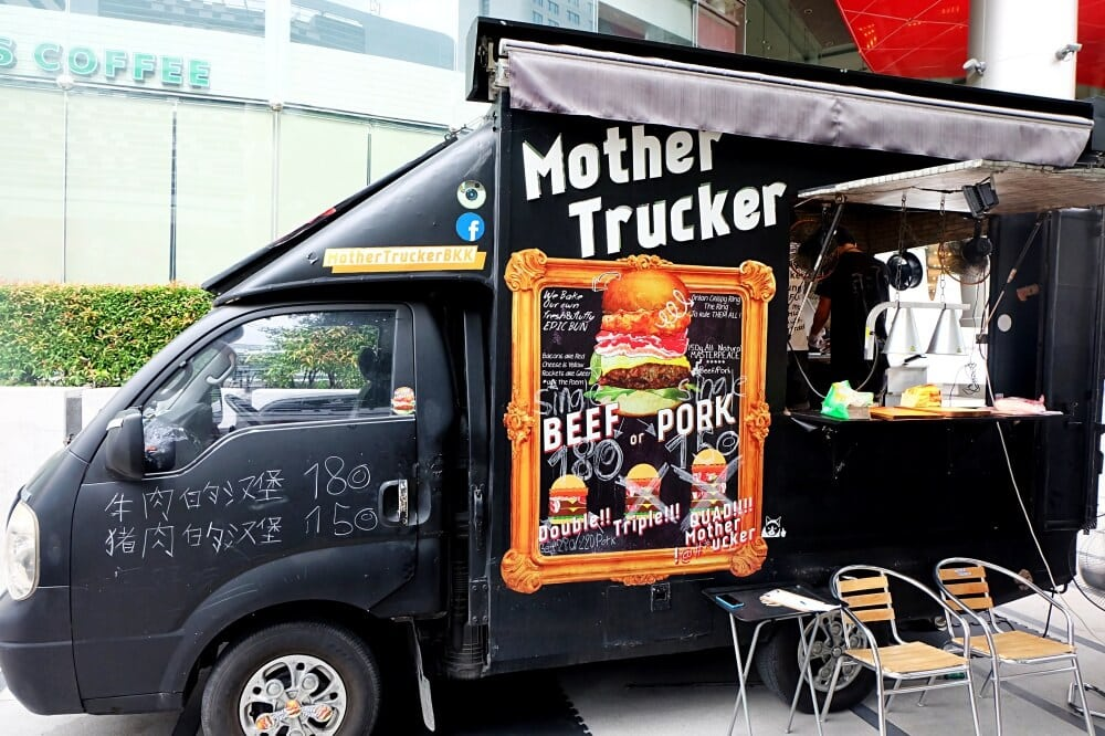 food-truck-festival-central-rama-9-july-2016-68
