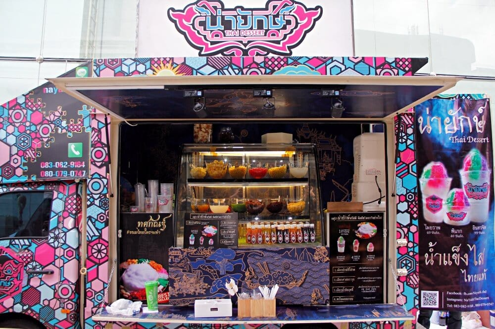 food-truck-festival-central-rama-9-july-2016-7