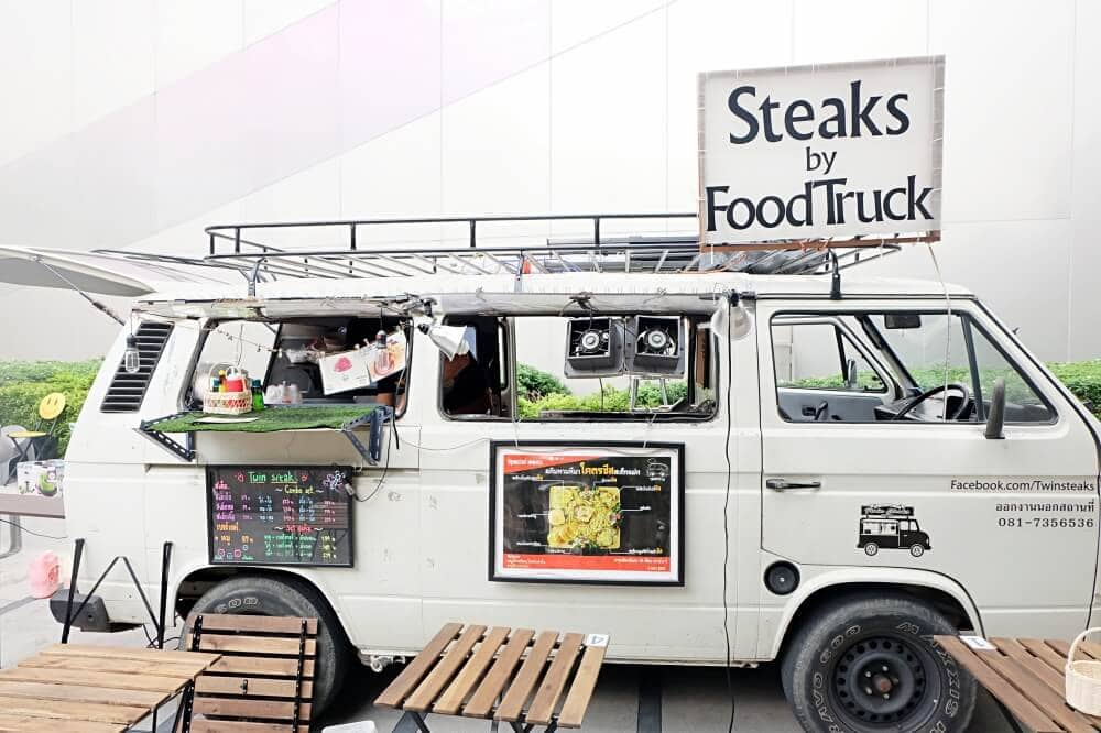 food-truck-festival-central-rama-9-july-2016-93