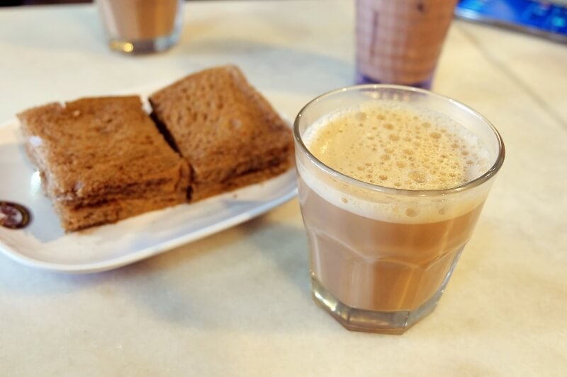 malaysia-food-and-famous-dishes-25