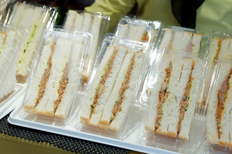 malaysia-food-and-famous-dishes-46