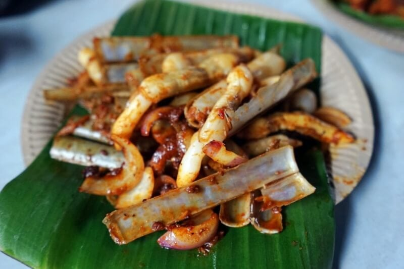 malaysia-food-and-famous-dishes-52