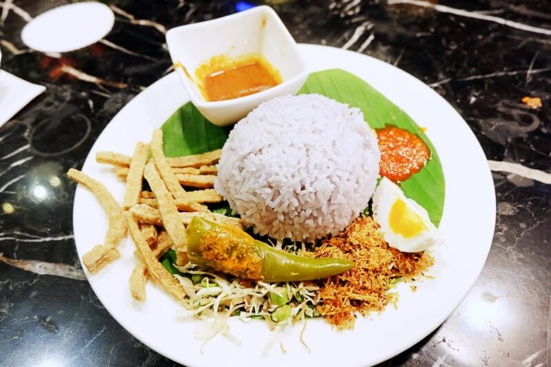 malaysia-food-and-famous-dishes-54